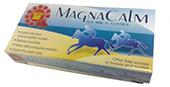 MagnaCalm