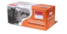 Phos Rich